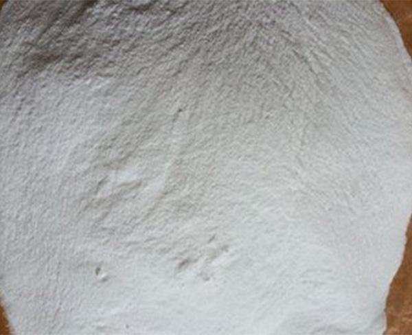 安徽万德(图)|砂浆添加剂厂家|合肥砂浆添加剂