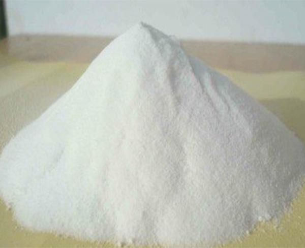 砂浆添加剂厂家、安徽万德(在线咨询)、浙江砂浆添加剂