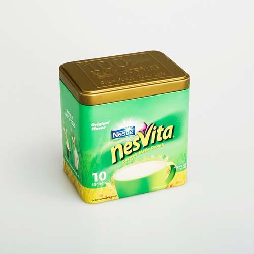 药品铁罐-精丽,促销礼品盒铁盒-药品铁罐加工