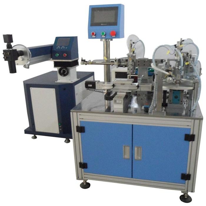 冶金非标设备、非标设备、兴多汇金属制品