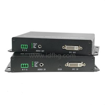 甘肃光端机,汉光IDF,HDMI光端机