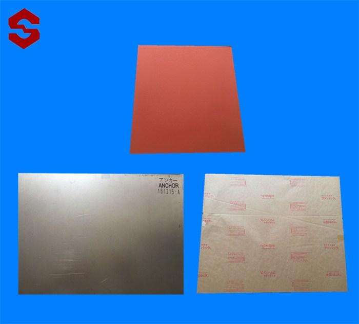 矽钢板图片/矽钢板样板图 (1)