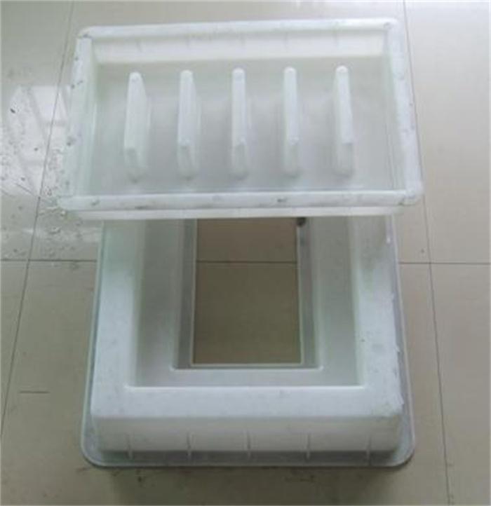 荆门井盖模具、井盖模具、塑料井盖模具