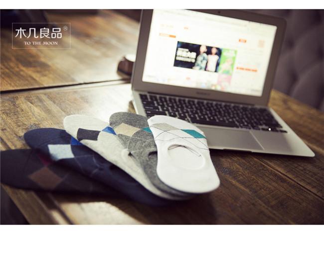 运动短袜批发商|【东鸿针纺】|运动短袜