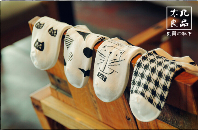 短袜厂家,短袜,东鸿针纺诚信为本