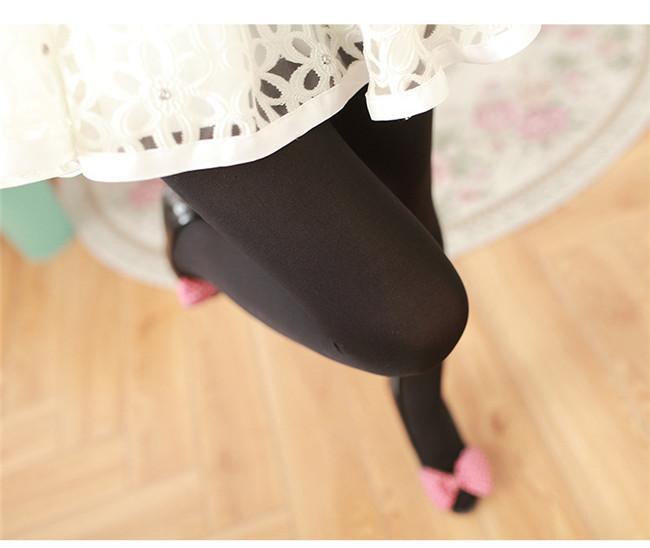 丝袜、丝袜、东鸿针纺质量有保证(优质商家)