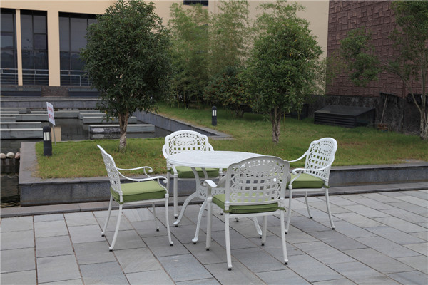 户外家具、户外花园家具定制、户外家具定做