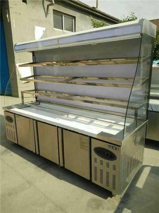 优质厨房设备,群泰厨房设备,苏州厨房设备