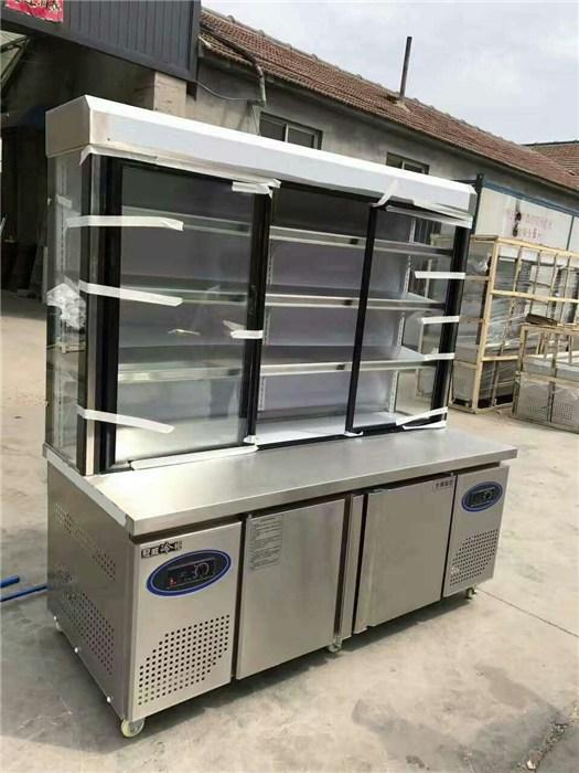 商用厨具批发_沧州商用厨具_群泰厨房设备