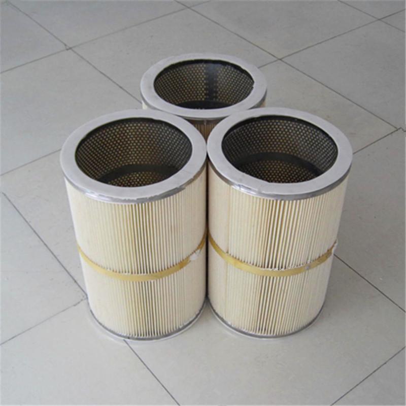 上装式滤筒,上海迪扬滤筒,上海滤筒