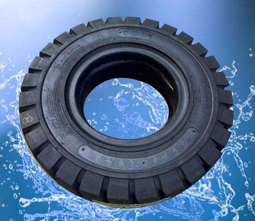 1000-20型轮胎保护链报价