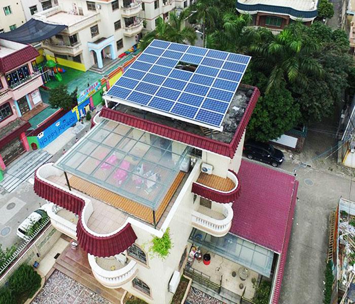 太阳能发电站、光伏发电站、太阳能发电站设备
