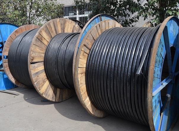电线,西亚电缆,陕西电线