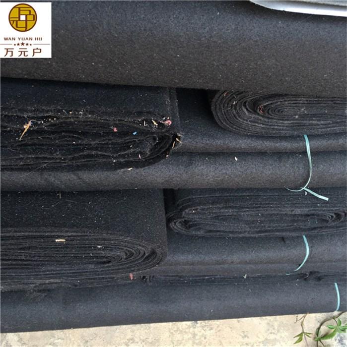 深圳旅行包辅助材料、旅行包辅助材料厂家、万元户质量好