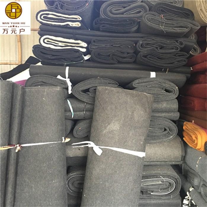 旅行包辅助材料供应_万元户旅行包材料_汕尾旅行包辅助材料