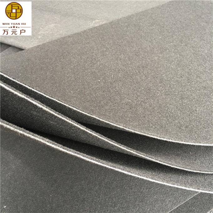 文件包辅助材料厂家、万元户文件包材料、茂名文件包辅助材料