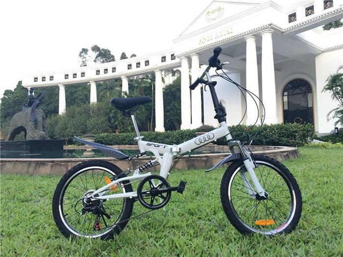 儿童折叠自行车订购_儿童折叠自行车_海南儿童折叠自行车