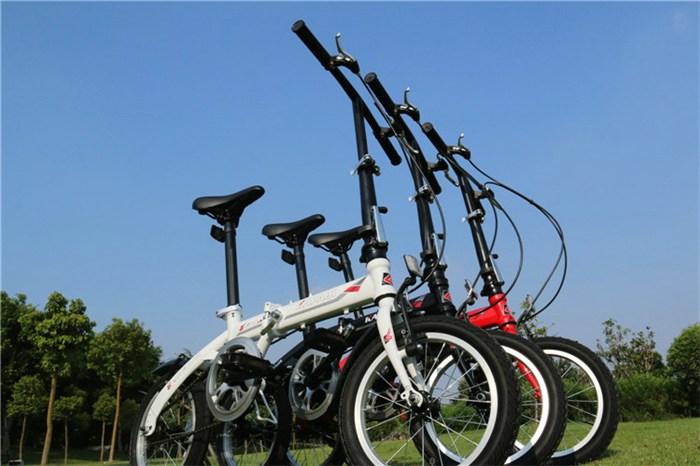 黄冈儿童折叠自行车|儿童折叠自行车|儿童折叠自行车批发