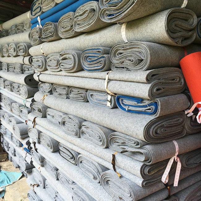 汕头运动包辅助材料,万元户突出,运动包辅助材料定做