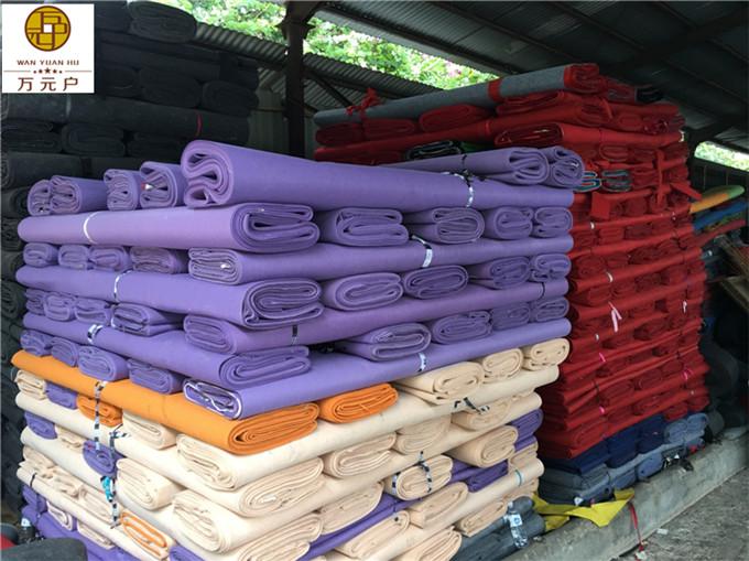 阳江二手建材地面地毯_万元户地面地毯_二手建材地面地毯批发商