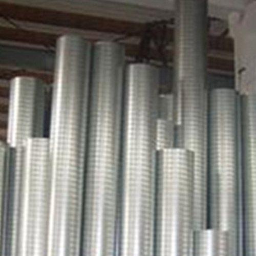 圆形风管设备 螺旋风管工厂 矩形风管批发 风之范