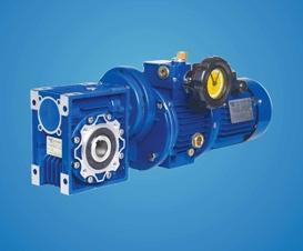 博斯德(图)|蜗杆减速机供应商|漳州蜗杆减速机