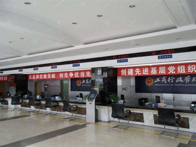 叫号系统厂家批发接收板_叫号系统_天津叫号系统厂家