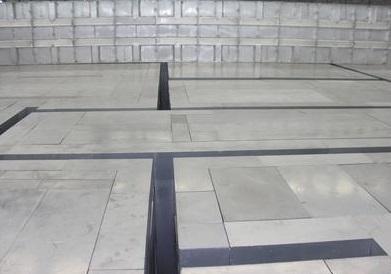 桥梁钢模租赁,恒宝机械(在线咨询),利川钢模