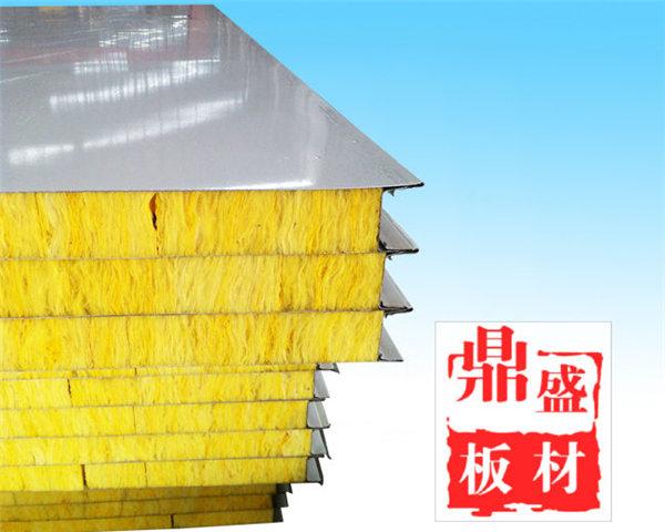 玻镁板图片/玻镁板样板图 (1)
