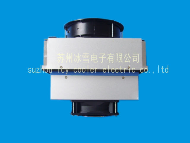 FF-70W-PRO制冷设备|苏州冰雪电子|制冷设备