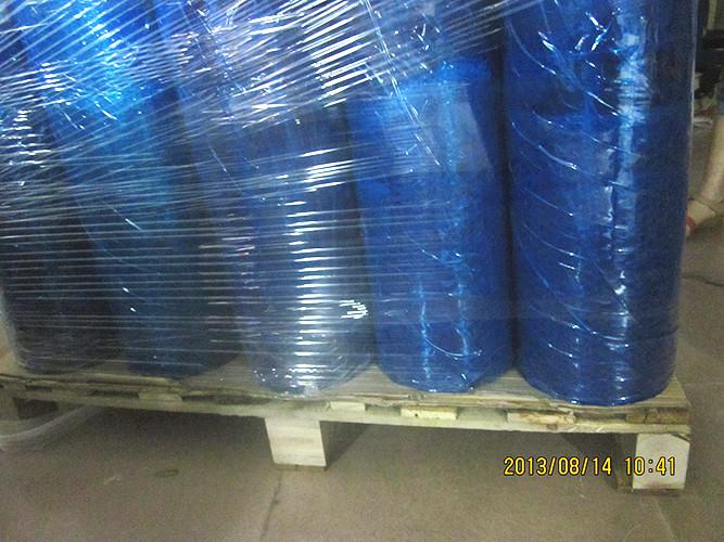 pvc静电膜|一航胶粘制品|pvc静电膜贴纸