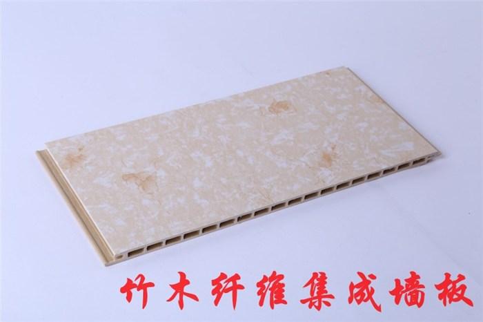 东莞哪里有木皮样品册便宜制作厂家报价