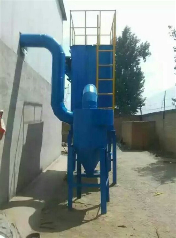 除尘器加工,除尘器厂家,宣城除尘器