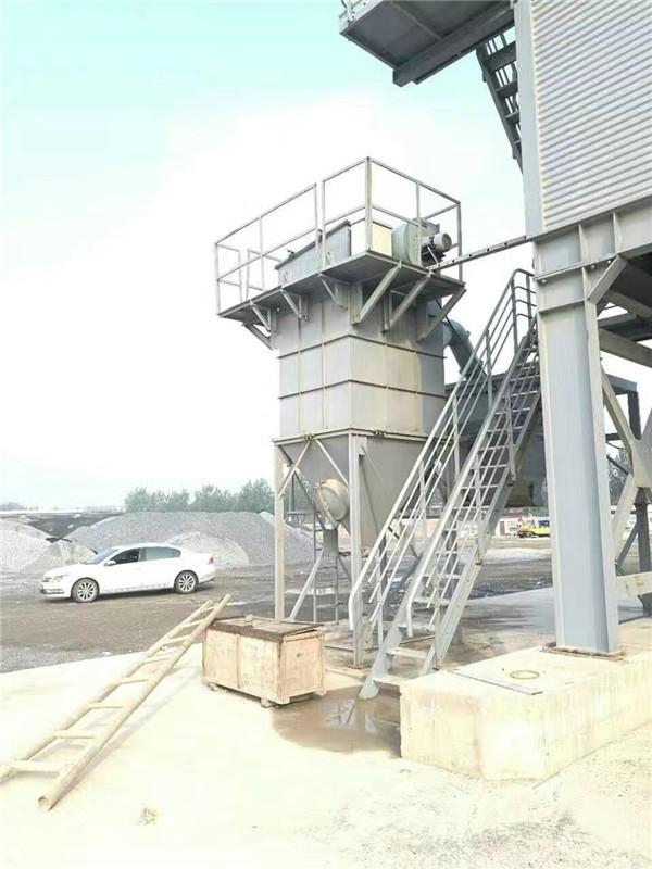 木材厂工业吸尘器|工业吸尘器|无机化工除尘器