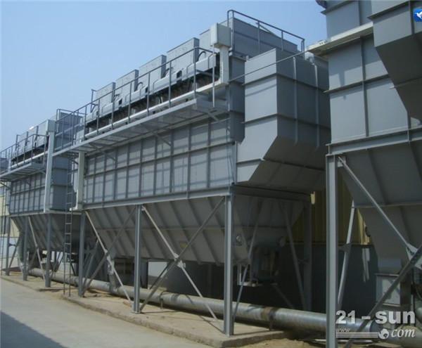 山东除尘环保设备、除尘环保设备加工、除尘环保设备厂家