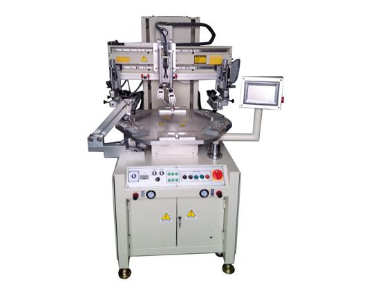 珠海自动丝印机|丝印机|中扬自动丝印机
