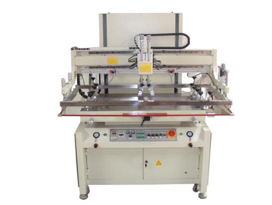 移印机、中扬移印机厂家、东莞全自动上料移印机