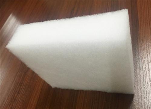 广东出口美标防火棉 床垫专用测试报价