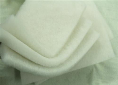 羊毛棉报价