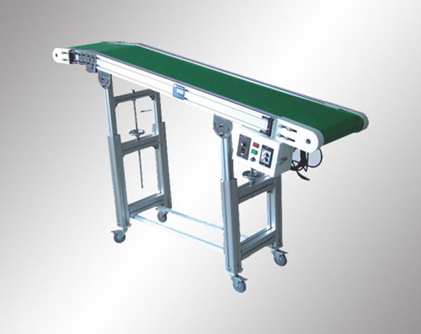 工业皮带参数、工业皮带、朗恒自动化设备公司