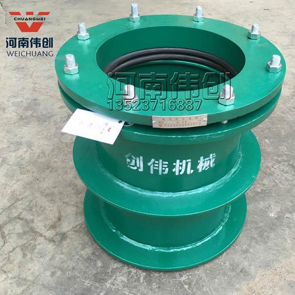 深圳地下室防水套管、【偉創管道】(在線咨詢)、防水套管