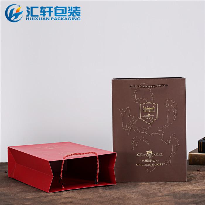 葡萄酒盒加工、汇轩包装盒优质供应商、葡萄酒盒