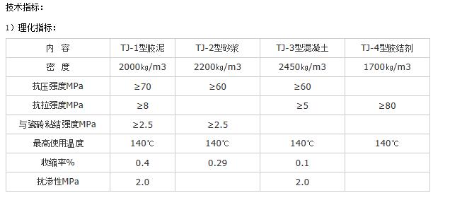 铸造呋喃树脂原料 铸造呋喃树脂 鑫和铸造辅料价格