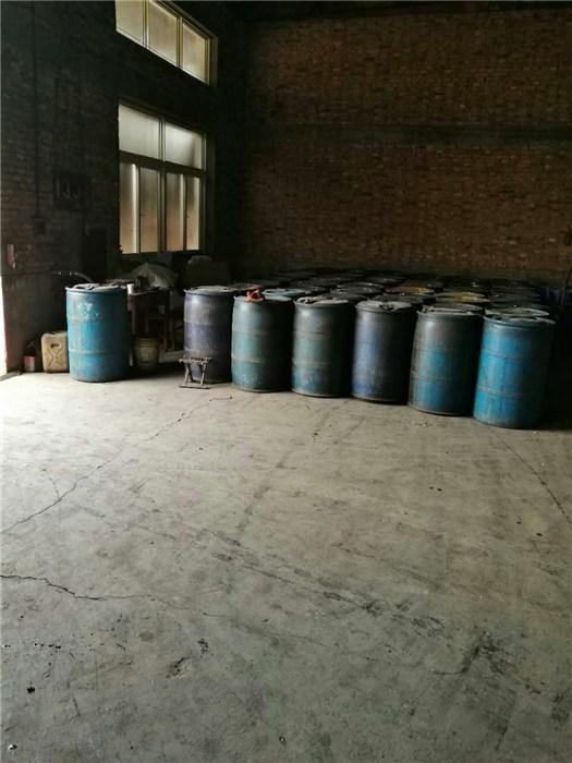 鑫和铸造辅料|铸造呋喃树脂|铸造呋喃树脂原料