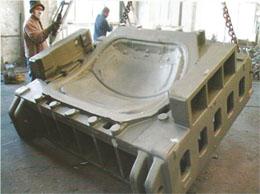 铸造涂料悬浮剂,铸造涂料,鑫和铸造辅料(查看)