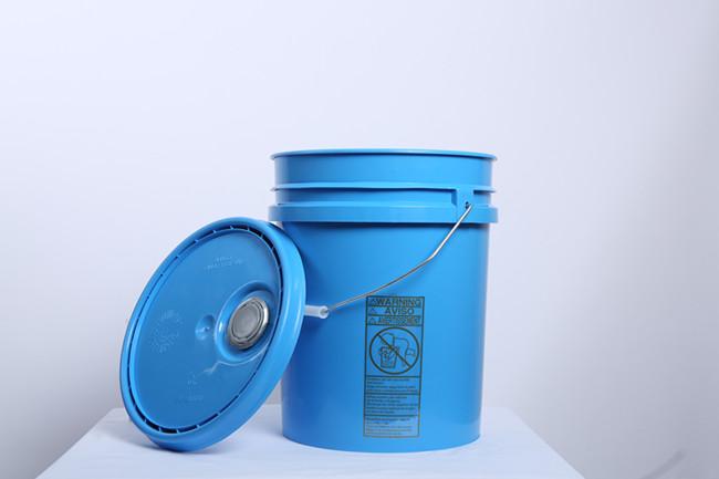 防锈涂料,中圳德兴防锈材料,水性防锈涂料
