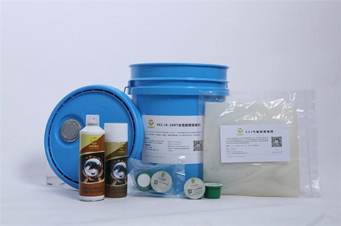 海上防锈涂料|中圳德兴防锈材料|青岛防锈涂料