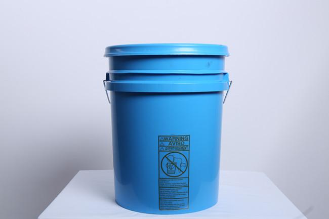 清洗剂,中圳德兴防锈材料,零部件清洗剂