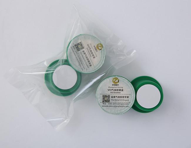 防锈期长防锈涂料、防锈涂料、中圳德兴防锈材料