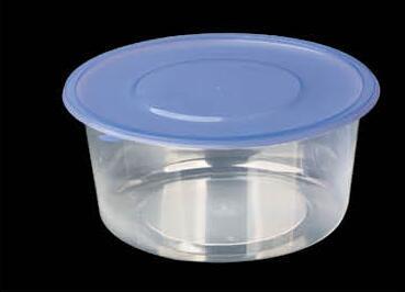 保鲜盒|玉林塑业|1200ml保鲜盒